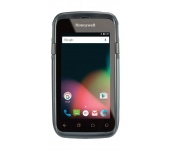 Honeywell Dolphin CT50 Android